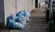 """Politie LRH waarschuwt studenten: """"Zet vuilnis niet te vroeg buiten"""""""