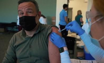 """Vlaming vliegt naar Las Vegas om vaccin te krijgen: """"Op nog geen 24 uur heb ik mijn vrijheid terug"""""""