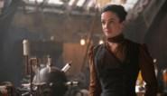 RECENSIE. 'The nevers': Vrouwen laten de vuisten spreken **