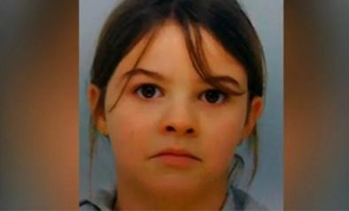 Drie verdachten opgepakt maar ontvoerd Franse meisje (8) blijft onvindbaar