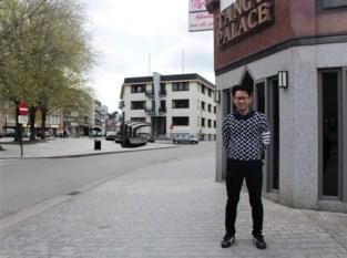 """Chinees restaurant opent ten vroegste in juni: """"Terras is noch mogelijk, noch veilig, noch rendabel"""""""