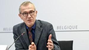 Vandenbroucke investeert 20 miljoen euro in psychologische en psychiatrische bijstand aan jongeren