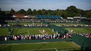 Wimbledon wil derde grote arena met schuifdak tegen… 2030