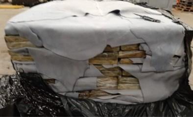 Al die tonnen cocaïne die in beslag worden genomen: wat gebeurt daar eigenlijk mee?