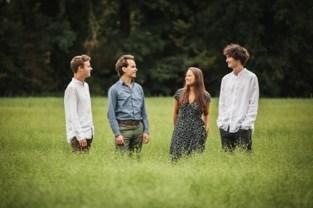 Kunst in Pepingen verplaatst concert in abdijkerk