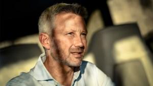 Anderlecht stelt zich burgerlijke partij in onderzoek naar voetbalmakelaar Didier Frenay