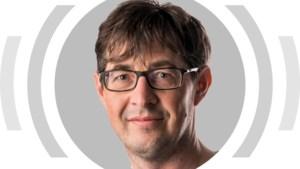 """""""Tom Pidcock is the next big thing. Hij zal het Van Aert nog heel vaak bijzonder moeilijk maken"""""""
