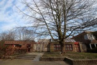 De Ideale Woning vraagt nieuwe vergunning aan voor bouwproject Lepelhof