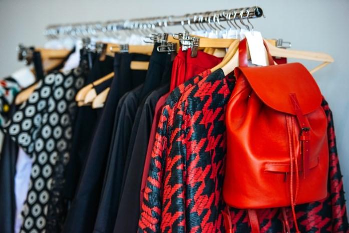 Meer tweedehands designspullen op de markt: hoe sla je je slag?