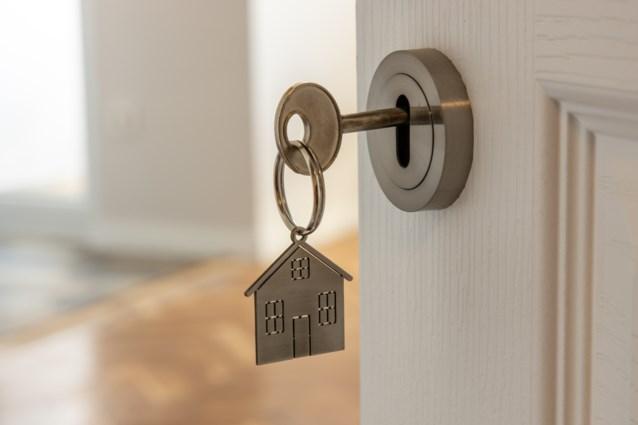 Woningnood zorgt in Nederland voor sterkste prijsstijging voor huizen in 20 jaar
