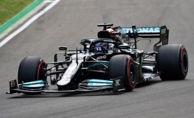 Grootste crisis op het slechtste moment: waarom Mercedes achterop hinkt bij de Formule1-concurrentie