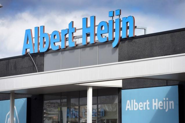 Albert Heijn geeft 7.500 leidinggevenden in Nederland nieuwe functie