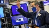 Dow-Jonesindex sluit voor het eerst boven 34.000 punten