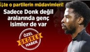 Turkse topclub Galatasaray dient klacht in na 'compleet verzonnen verhalen' over seksfeestjes binnen hun club