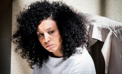 PVDA dient klacht tegen Antwerps stadsbestuur over zaak-El Kaouakibi