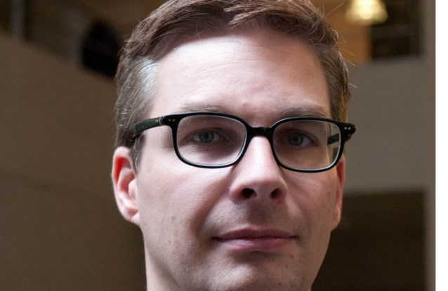 Kasteelmoord-advocaat beschuldigd van ongepast seksueel gedrag