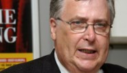 Veertien partijen vervolgd in Optima-zaak, onder wie verrassend Luc Van den Bossche