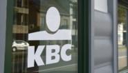 KBC werkt aan terugtrekking uit Ierland