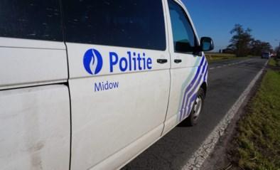 Financieel directeur steekt honderdduizenden euro's politiegeld in eigen zak