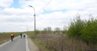 """Eigenaar mag geen bos planten op voormalig stort: """"Hij moet eerst de historische vervuiling aanpakken"""""""