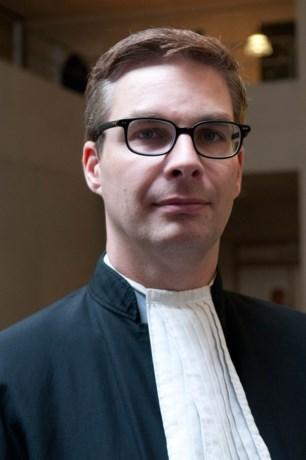 Nederlands Kamerlid stapt op na beschuldigingen van ongepast seksueel gedrag