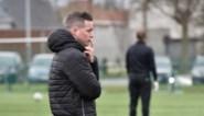 """Angelo Gaytant (Zulte Waregem): """"Graag tweede zege in Play-off 2"""""""