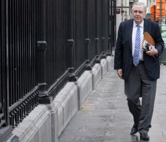 Parket wil ook oud-minister Luc Van den Bossche naar strafrechter laten verwijzen in Optima-dossier: de dossiervreter die voor lucratieve postjes koos
