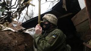 """Oekraïne dreigt met aankoop van kernwapens als het niet tot NAVO mag toetreden: """"Hoe kunnen we anders onze verdediging garanderen?"""""""