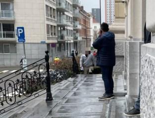 Celstraf voor parkeerwachter die cateringmedewerkster probeert te verkrachten in festivalkantine