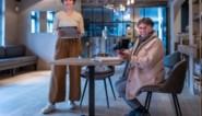 """""""Zelfs trouwfeesten op weekdagen"""": agenda's van feestzalen nu al bomvol voor 2022"""