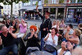 """Trouwe klanten zamelen 40.000 euro in voor Gentse cafés: """"Dit doet deugd"""""""