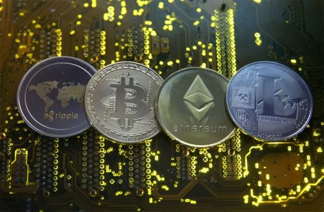 Turkije gaat betalingen met cryptomunten verbieden