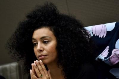 Oppositie krijgt vervroegde commissie over Mechelse contracten El Kaouakibi