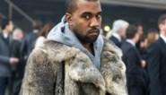 Kanye West kijkt al uit naar volgende partner, en die zal niet van de minsten mogen zijn