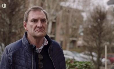Net sluit zich rond Jacques in 5.000ste aflevering van 'Thuis': van brave zwemleraar tot killer