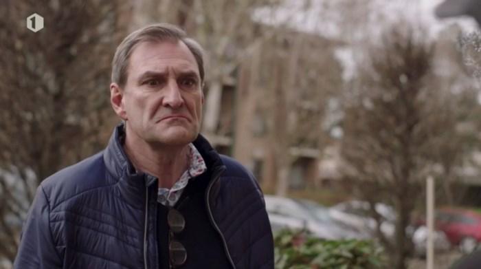 Net sluit zich rond Jacques in 5.000ste aflevering van 'Thuis': hoe een brave zwemleraar een koelbloedige killer werd