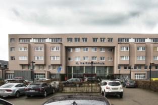 """Situatie in Kempense ziekenhuizen """"uiterst penibel"""""""
