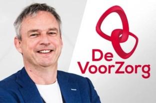 Topman De Voorzorg Limburg en vastgoedmakelaar blijven in de cel