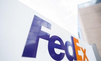 8 doden en meerdere gewonden bij schietpartij in FedEx-filiaal in Indianapolis