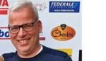 Ook Ronny Van Acker stapt op bij VW Hamme