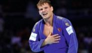 """Matthias Casse, nummer één van de wereld en uithangbord Team Belgium, klaar voor het EK: """"Mijn zwaarste tegenstander ben ikzelf"""""""