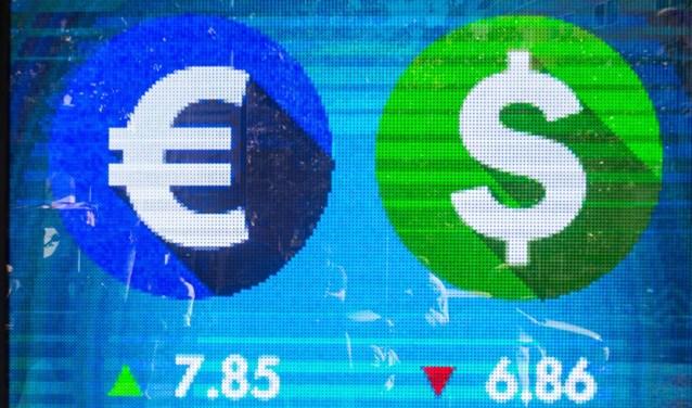 Duitsland pleit voor digitale euro
