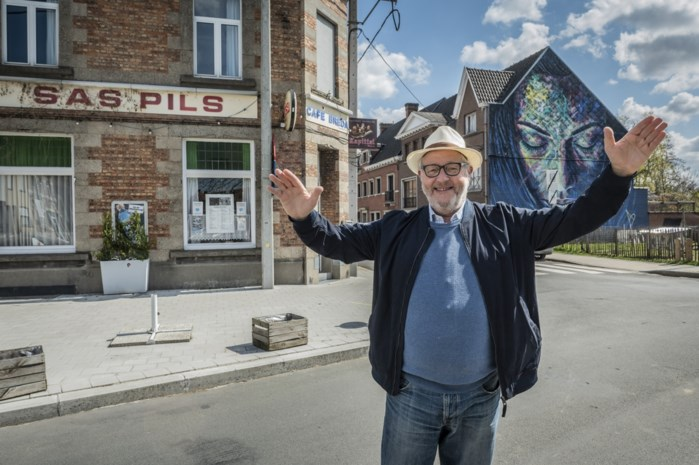 """Breda Jazz heropent in thema van roaring twenties: """"Dat past wel bij ons café"""""""