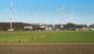 Alweer beroep ingediend tegen stadion langs Blankenbergse Steenweg (en dat is slecht nieuws voor Cercle én Club)