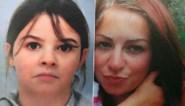 Franse politie nog steeds op zoek naar meisje (8) dat ontvoerd werd op bevel van moeder, vier mannen opgepakt