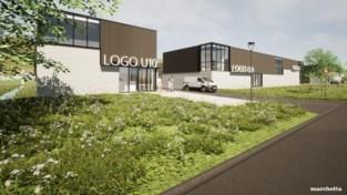 Marchetta investeert 2,2 miljoen euro in kmo-zone in Genk
