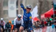 Opvallend: coach verklapt dat Cavendish betere waarden trapt dan tijdens zijn eerste passage bij team Lefevere