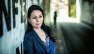"""Kristel Verbeke duikt ook in eigen verleden voor programma over armoede: """"Ik voelde wel dat mensen anders naar mij keken"""""""