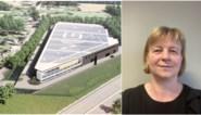 """Patisserie Eclair verhuist naar voormalige Sun-Chemical site (en neemt honderden soorten patisserie mee): """"We maken veel meer dan eclairs"""""""