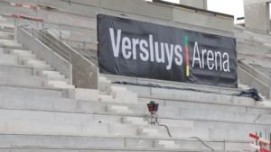 VIDEO. Zonnepanelen op stadion Oostende zorgen voor interne beroering